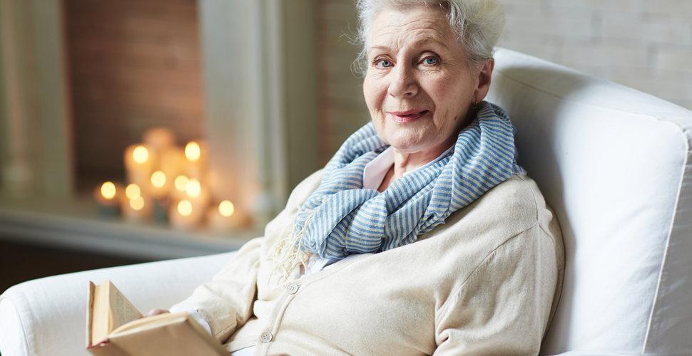 Пособие по старости в Израиле | קצבת זקנה בישראל